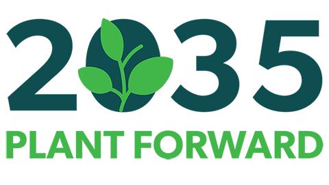 2035 PF Logo Web Event