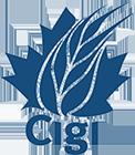 Canadian International Grains Institute