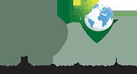 Plant Protein Alliance of Alberta